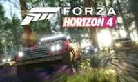 È online la recensione di Forza Horizon 4
