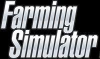 Farming Simulator 19 - il nuovo DLC Anderson Group Equipment Pack è ora disponibile