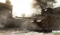 CoD: Modern Warfare HD si mostra in un nuovo gameplay
