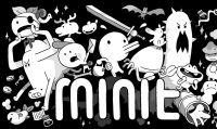 L'indie Minit è ora disponibile anche su Nintendo Switch