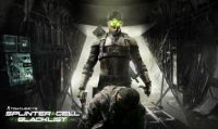 Splinter Cell: Blacklist - Abilities Trailer