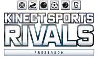 Kinect Sports Rivals Preseason dal 22 novembre