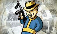 Bethesda registra Fallout 4