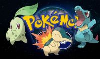 Pokémon Go – Arriva la seconda generazione