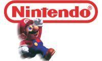 Nintendo ha in preparazione una console di nome NX?
