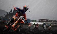 MXGP Pro è disponibile su PS4, Xbox One e PC - Ecco il trailer di lancio