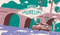 Wheels of Aurelia - E' online la nostra recensione