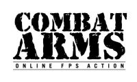 Combat Arms e l'Electronic Sports League