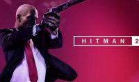 I contenuti di HITMAN 2 per novembre celebrano il primo anniversario dell'uscita