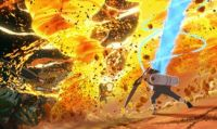 Nuovo Trailer per Naruto Shippuden: Ultimate Ninja Storm 4
