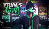 E3 Ubisoft - Spazio alla novità su due ruote: Trials Rising