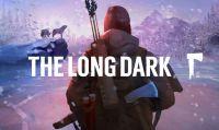 The Long Dark è disponibile gratuitamente su PC