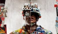Call of Duty: Black Ops Cold War - Ecco l'evento streaming di presentazione del multiplayer
