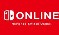 Nintendo spiega perché Nintendo Switch Online è stato rimandato