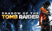 Un leak conferma Shadow of the Tomb Raider e mostra le armi