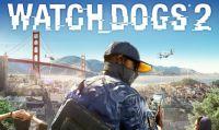 Watch Dogs 2 - Un trailer per Marcus e i DedSec