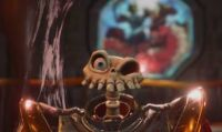 MediEvil - Pubblicati alcuni video gameplay offscreen