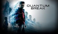 Quantum Break entra ufficialmente in fase GOLD
