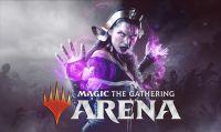 Wizards of the Coast annuncia il primo Arena Open in assoluto