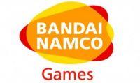Bandai Namco Games prende parte ai saldi estivi di Nintendo
