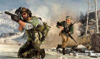 Call of Duty: Modern Warfare - Gli Operatori Farah e Nikolai disponibili con il Battle Pass della Stagione 6