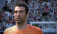 FIFA 17 - EA Sports diventa partner della Juventus