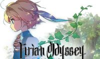 Etrian Odyssey Untold: The Millennium Girl in vendita in Italia
