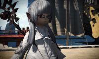 L'aggiornamento ''Rise of a New Sun'' è in arrivo su Final Fantasy XIV