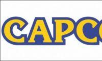 Capcom, proiezioni in ribasso per il fatturato 2012