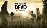 Lingua italiana per The Walking Dead