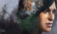 Trapelano novità sulla trama e il gameplay di Uncharted: The Lost Legacy
