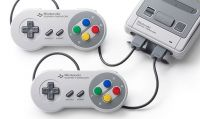 SNES Mini - Ecco un video confronto tra pad nuovo e originale