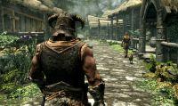 Online la recensione di Skyrim Special Edition