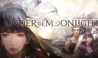 Final Fantasy XIV: Stormblood - Da oggi è disponibile l'espansioneUnder the Moonlight