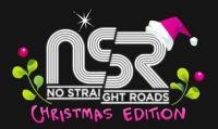 """No Straight Roads - Disponibile l'aggiornamento gratuito """"Christmas Edition"""""""