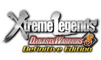 Dynasty Warriors 8 Xtreme Legends Definitive Edition a dicembre su Nintendo Switch