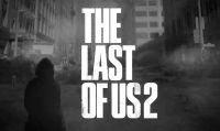 """La Ellie """"reale"""" vorrebbe fortemente un The Last of Us 2"""