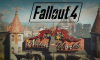 Fallout 4 - Bethesda omaggia un fan scomparso prematuramente