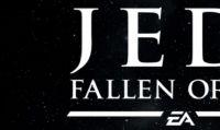 Nuovi rumors su Star Wars Jedi: Fallen Order