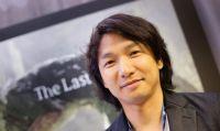 Fumito Ueda ci parla dei suoi progetti passati e futuri