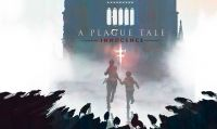 A Plague Tale: Innocence - Ecco il trailer di lancio
