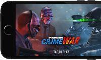Sono in programma un DLC in VR e un mobile game dedicati a Payday