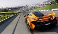 Forza Motorsport 5 - immagini e trailer