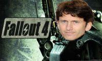 Fallout 4 - Il V.A.T.S. sarà dinamico