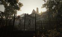 Resident Evil VII avrà atmosfere da RE e riferimenti da ''feels''