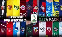 La Serie B avrà presto la licenza ufficiale su eFootball PES 2020
