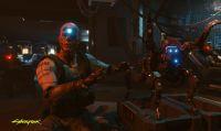 Cyberpunk 2077 – Il gameplay non lineare sarà uno dei punti di forza