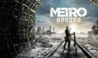 "THQ Nordic su Metro Exodus: ""Koch Media ha deciso l'accordo con Epic Games"""