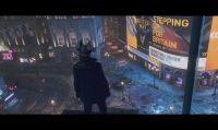 Watch Dogs: Legion non punta ad essere un gioco politico