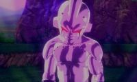 Trailer Jump Festa 2015 di Dragon Ball Xenoverse